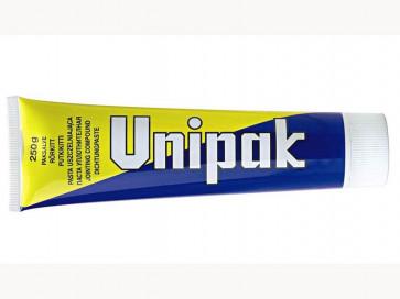 Паста упл. UNIPAK 250г.
