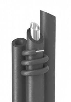 Трубка Energoflex Super (9 мм)  35/9 (2 метра)