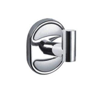 Крючок 1-й F1905-1 Frap