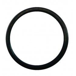 Уплотнительное кольцо д/ПЭ д32