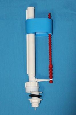 Клапан впускной д/нижн. подводки (WC5550) АНИ Эконом