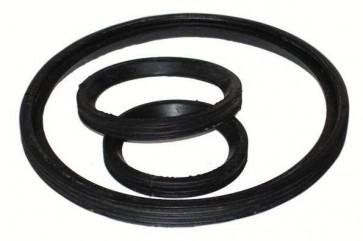 110 кольцо уплотнительное