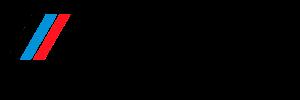 Кран-букса 1/2 кер с мет.мах. КРЕСТ (блистер)
