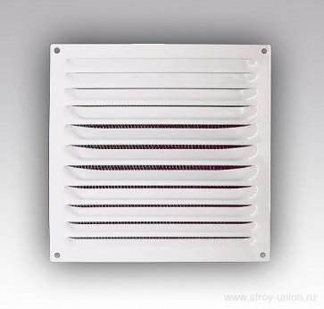 Решетка вент. 150*150 1515МЭ металл.
