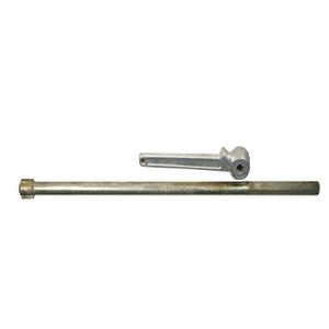 Ключ для радиатора 700 мм