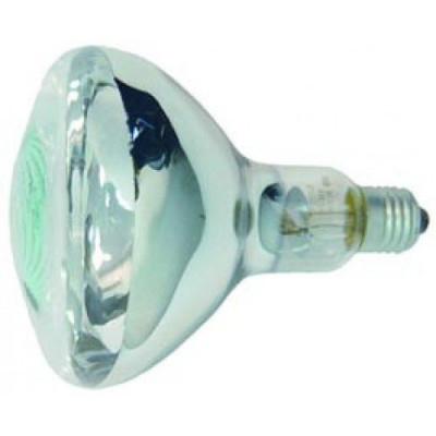 Излучатель тепловой ИКЗ 215-225-250 КЭЛЗ 8105001