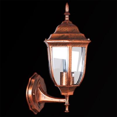 00837-0,2-001 SW АСР фонарь Reluce