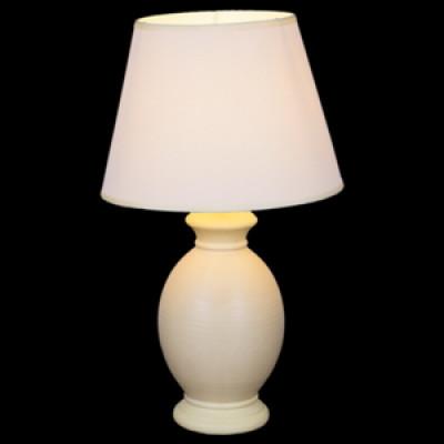 01779- 0,7-01 светильник настольный Reluce