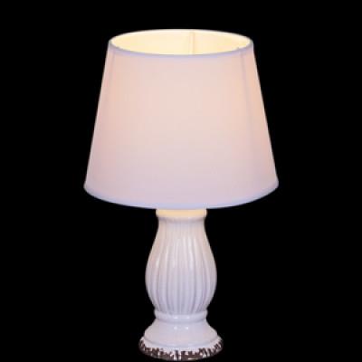 02016-0,7-01ZS светильник настольный Reluce