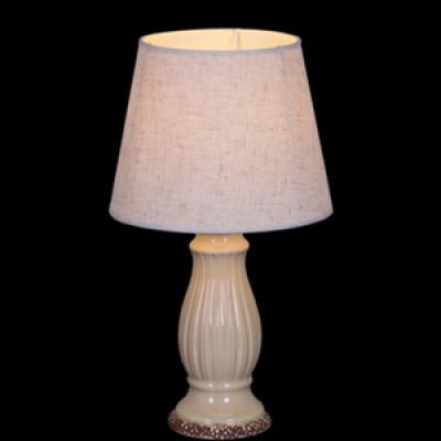 02016-0,7-01ZT светильник настольный Reluce