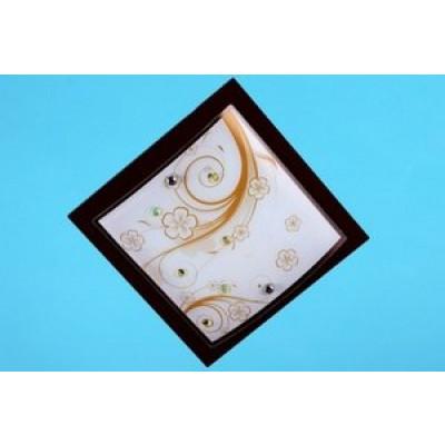 04290-4.5-01 BU WD светильник настенный А Reluce