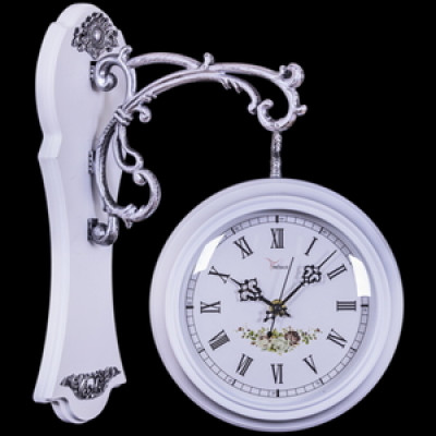 Часы настенные 06602 Reluce