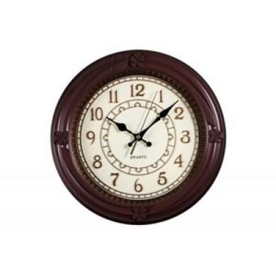 Часы настенные 08030 Reluce