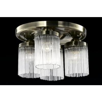 08042-1.3-04A GRANDE AB светильник потолочный Reluce