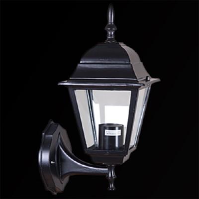 08242-0.2-001W BK фонарь Reluce
