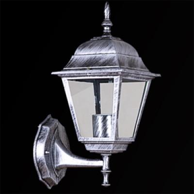 08242-0.2-001W BKSL фонарь Reluce