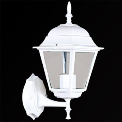 08242-0.2-001W WT фонарь Reluce