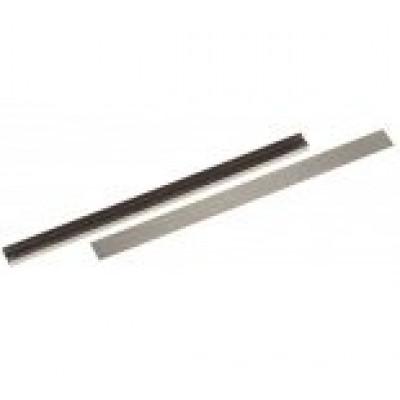 Нож Зубр для рубанка 82мм