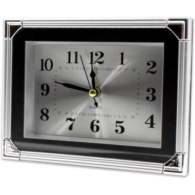 Часы-будильник IRIT IR-608 Пластик