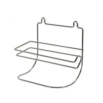 Держатель для бумажных полотенец настенный Slim ARTEX арт. 27 08 27