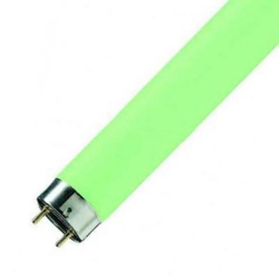 Лампа Camelion FT8 36 Вт Green