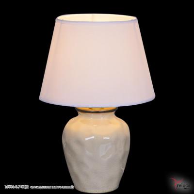 164004-0.7-01J2 светильник настольный Reluce