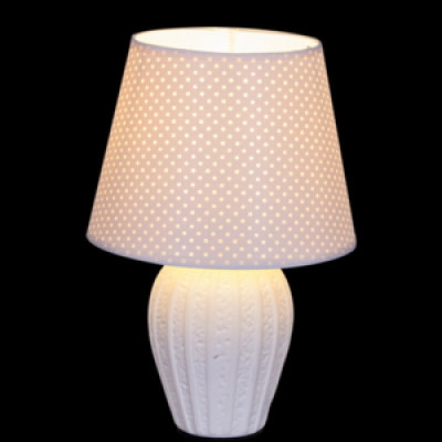 16570-07-01DY светильник настольный Reluce
