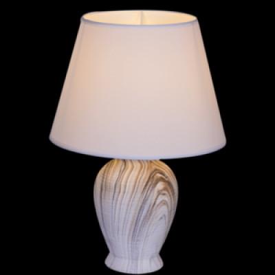 17280-07-01DY светильник настольный Reluce