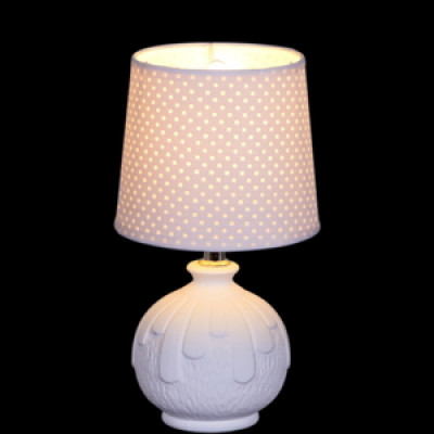 17505-07-01DY светильник настольный Reluce