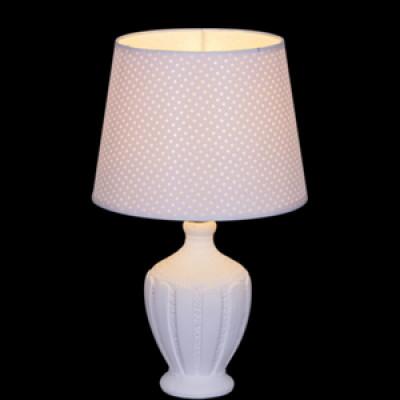 17509-07-01DY светильник настольный Reluce