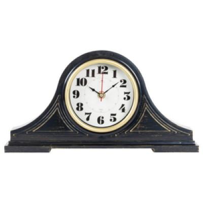 1834-002 часы настольные Reluce