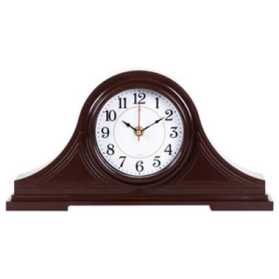 1834-003 часы настольные Reluce