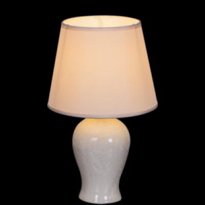 19001-07-01A светильник настольный Reluce