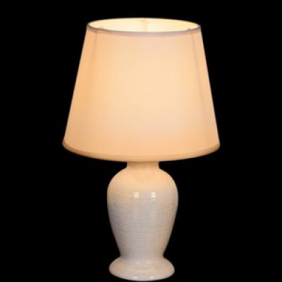 19002-07-01A светильник настольный Reluce