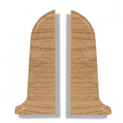 Заглушка Дуб античный левая. правая