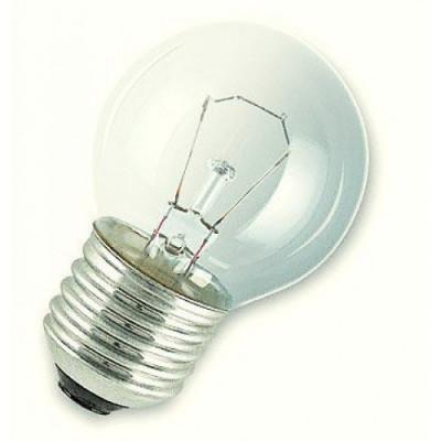 Лампа Bellight Р45 40Вт Е27/ПР (ДШ 230-40-Е27) шар