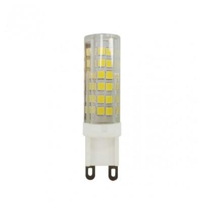 Лампа Jazz Way Led G9 7W 220V 4000K POWER 100/100