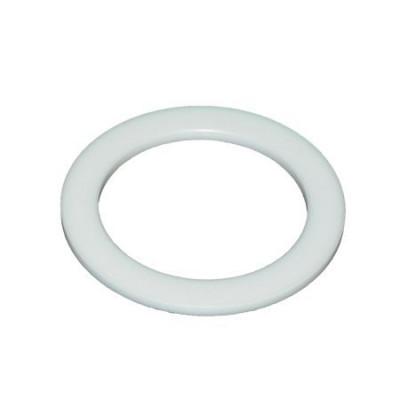 Прокладка плоская 40мм М022 Анипласт