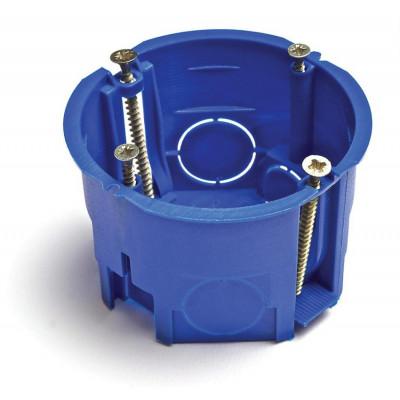 Коробка уст. 68*45 для полых стен (C3E3 GUSI) 020-011 U-Plast (5/200)