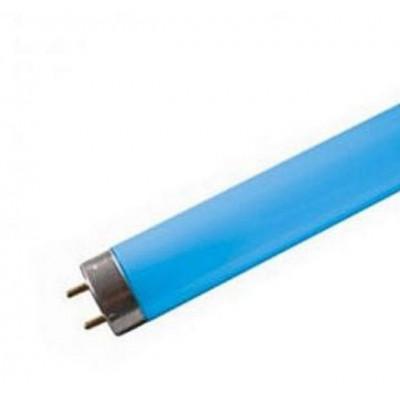 Лампа Camelion FT8 36 Вт Blue