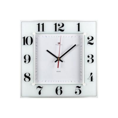 Часы настенные 21Век 3131-1132W