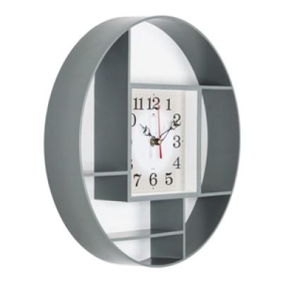 Часы настенные 21Век 3516-002
