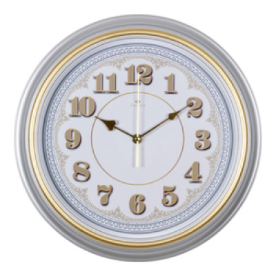 Часы настенные 21Век 3527-139