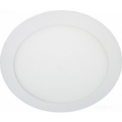 Светильник AL500 FERON LED 9W 230V 4000K белый