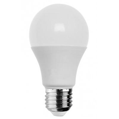 """Лампа LED 15Вт Е27 4500К""""Экономик"""" A60 Космос LkecLED 15wA60E2745"""