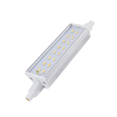 Лампа Ecola F118 220V 4200K 14.0W