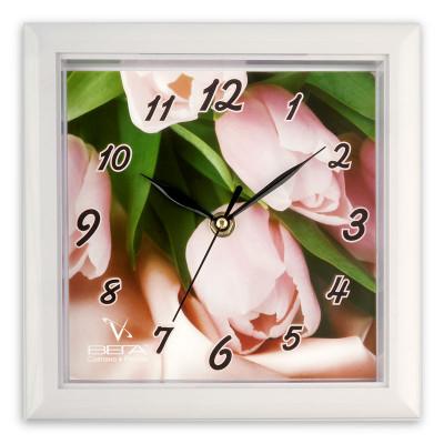 Часы настенные Вега ПЗ-7-115