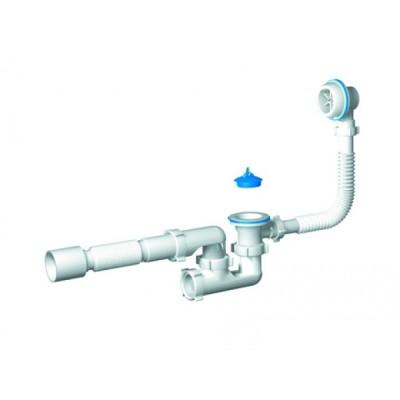 Смеситель для ванны и умывальника 40к Glauf LEF6-A232/NEF6-A232