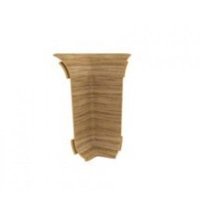 Внутренний угол PRIFI Дуб темный-508 (