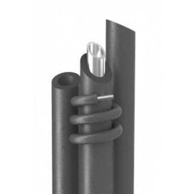 Трубка Energoflex Super (9 мм) 25/9 (2 метра)